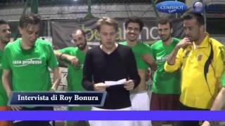 Omnia Event Serie A Pentadicks VS Casa Professa 25° Giornata Cumshot Event   Omnia Event