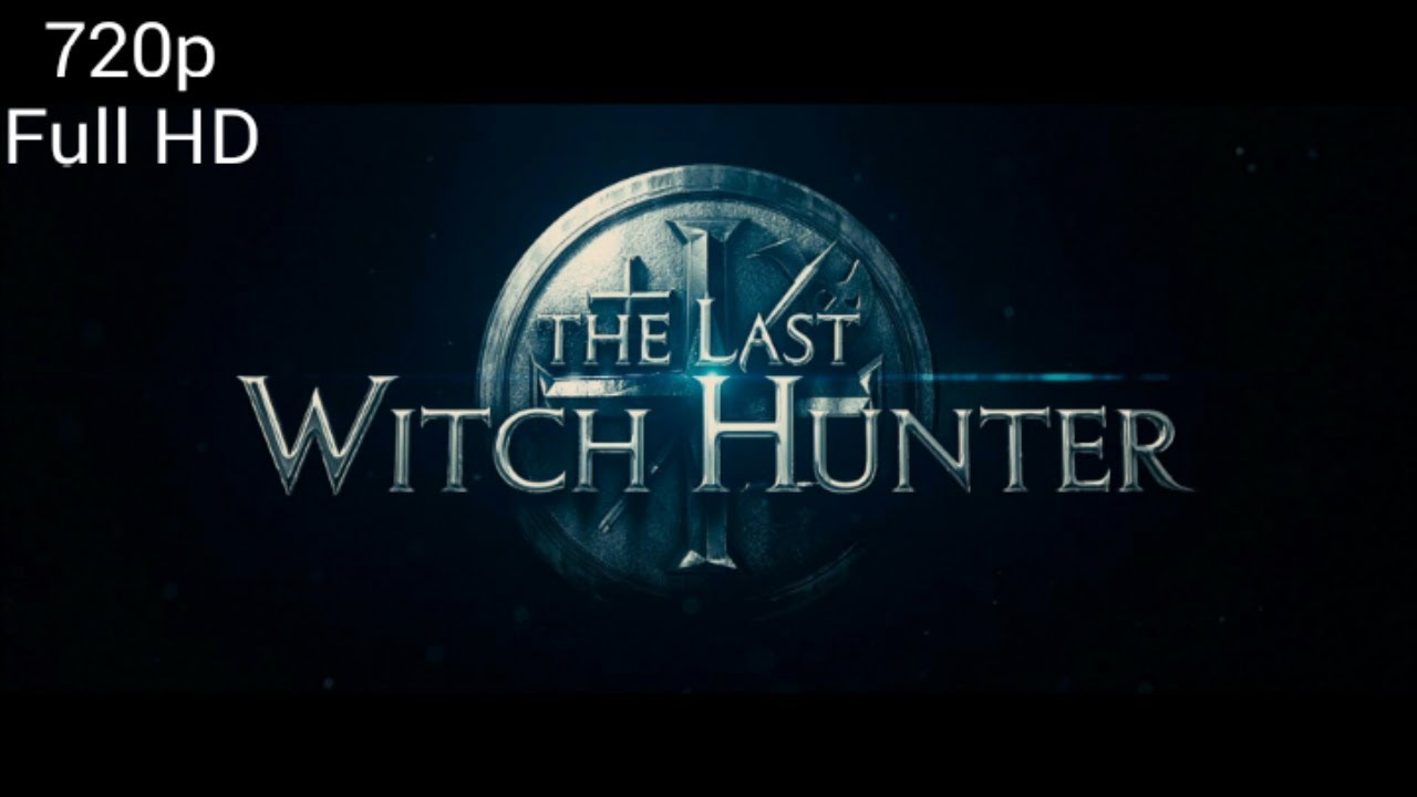 the last witch hunter movie download in hindi bluray