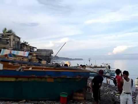 Labuan,Zamboanga City