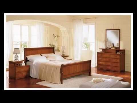 Planet Furniture Chennai
