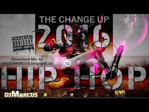 2016 HIP HOP Trap |CLUB BANGERS | Future, Designer, Ty Dollar $, Fetty Wap, Migos...