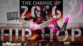 2016 HIP HOP Trap |CLUB BANGERS | Future, Designer, Ty Dollar $, Fetty Wap, Megos...