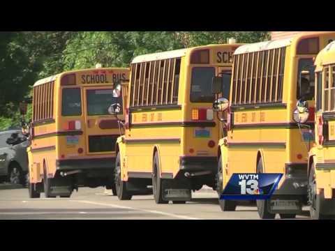 Gardendale residents questioning school split