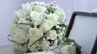 Свадьба .Буденновск. Глеб & Анна
