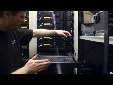 IBM x3650 M1 server memory error and upgrade - 108