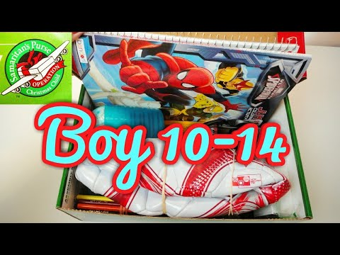 operation-christmas-child-shoebox-boy-10---14-soccer-ball,-compass,-whistle,-glow-in-the-dark-spider