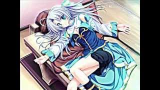 Nightcore - Daily - Daily Dream (Lyrics)