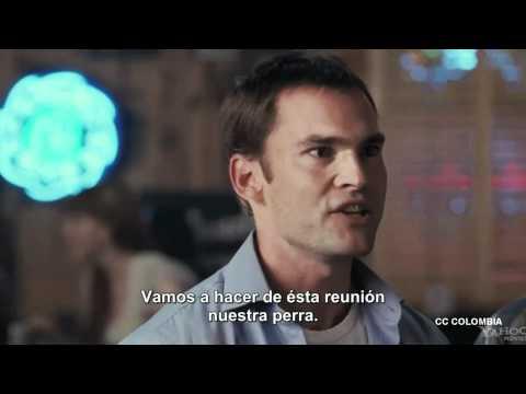 Trailer 2 American Pie Reunion El Reencuentro Youtube