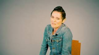"""Lisa Stansfield """"Deeper"""" Track-by-Track: """"Just Can't Help Myself"""""""