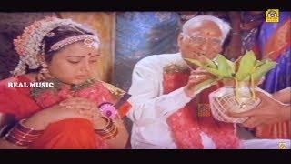Tamil Movie Super Climax Scenes|| Super Scenes || Sarathkumar , Kanaka Movie Scenes