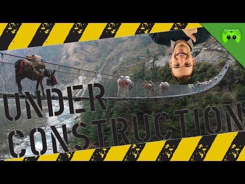 BRÜCKENSTART 🎮 Minecraft Season 9 #29