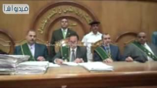 بالفيديو:القضاء الادارى يلزم الدولة بعلاج فقراء مرضى الشرايين التاجية مجانا