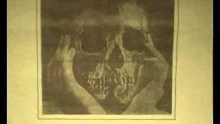Rosegarden Funeral - Early Demo - Angel