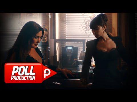 Nükhet Duru & Sıla - Yaralım - (Official Video)