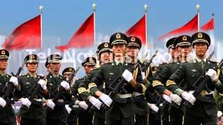 El camino de China a convertirse en superpotencia esquiva una nueva guerra fría