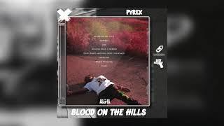 Pyrex - Blood On The Hills (Full Album)