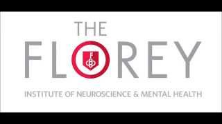 Welcome to the Florey YouTube Channel
