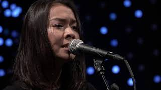 Mitski - Two Slow Dancers (Live on KEXP)