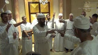 Popular Videos - The Temple Institute & Islam