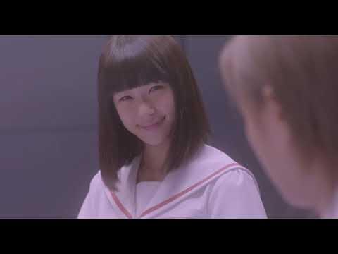 Film Jepang \