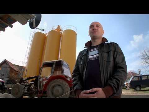 USAID Crna Gora Projekat Ekonomskog Razvoja MNE HD 1080p