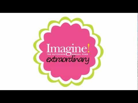 """Imagine"" Hutchison School Foundation"
