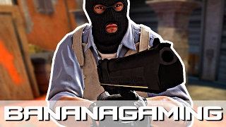 CS:GO - Noob to Pro / 5 TIPS FOR DEAGLE