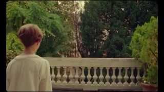 Пойми меня, если сможешь (2014) Русский трейлер