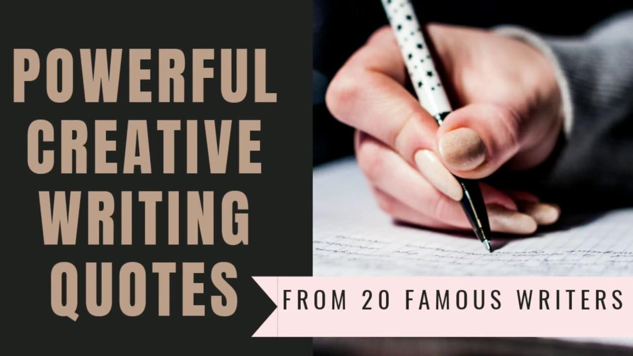 Discursive essay topics on war