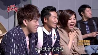 105.09.25 超級紅人榜 陳昭瑋+陳孟賢─青春悲喜曲(江蕙)