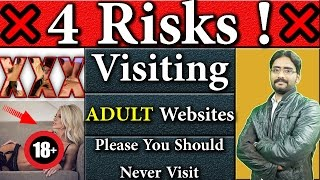 Dirty websites Free