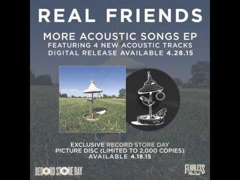 real-friends-i-dont-love-you-anymore-acoustic-jaygrand