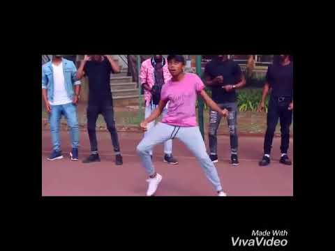 Limpopo boys : Emazulwini remix by dj pro tee