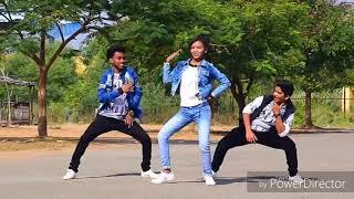 NAGPURI VIDEO HD 2019