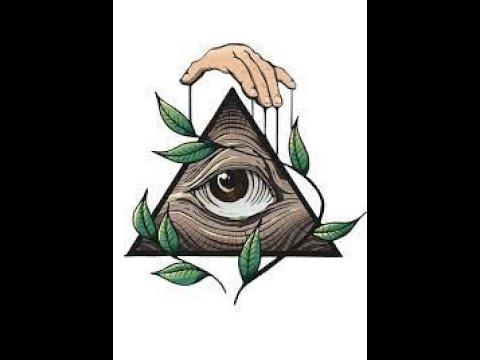 90bis.La conspiración Illuminati hoy: 2)VERSION DEFINITIVA: Rituales, símbolos, dirigentes mundiales