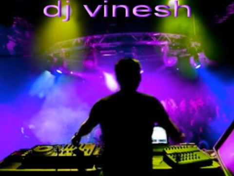 DOORIYAN NAZDIKIYAN BAN GAYI REMIX BY DJ VINESH