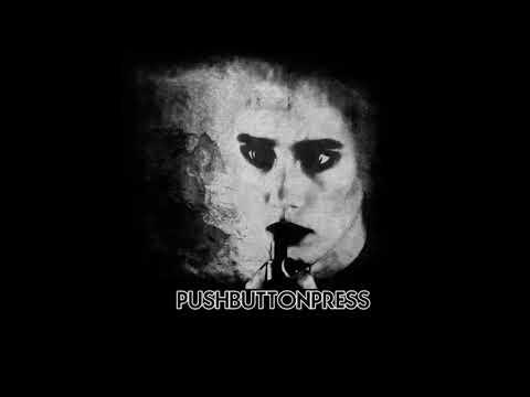 Dark Wave-Gothic Wave