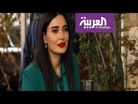 كاميرا العربية حاضرة في كواليس مسلسل الهيبة: صراع الحب والخيانة  - نشر قبل 3 ساعة