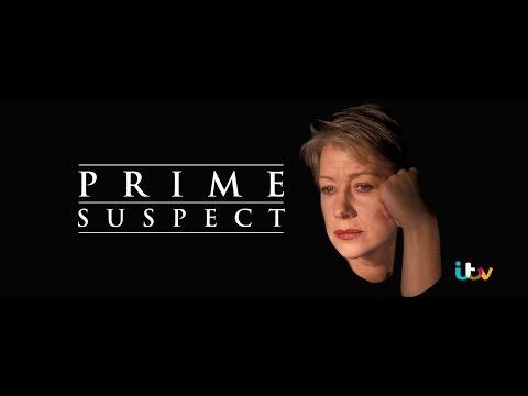 Learn English Through Story | Prime Suspect part 1 | Lynda La Plante Audiobook