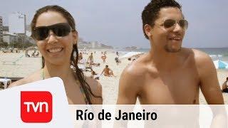 Repeat youtube video El goce sexual de Río de Janeiro
