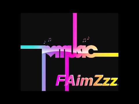 Dynamite Deluxe Feat New Boyz Fmz Mix.flv