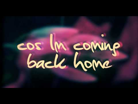 The Time Has Come (Official Lyric Video) - Fantastic Negrito