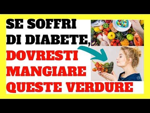 cibi-per-diabetici---quale-verdura-scegliere?-👈🥦✔