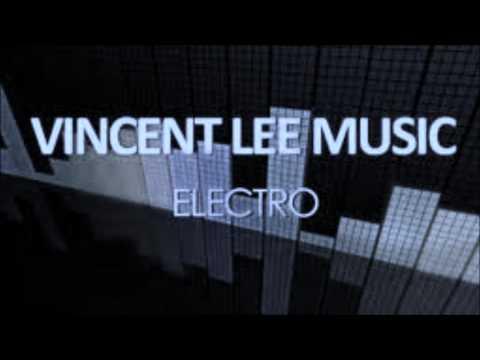 Free Download Vincent Lee- Versus (original Beat) Mp3 dan Mp4