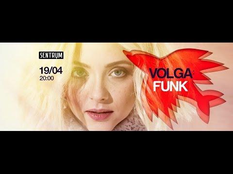 VOLGA FUNK / MOST – Music Online STudio