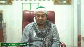 Ustaz Nahar Afandi Al Ghazali l  Tanda Hati Yang Mati