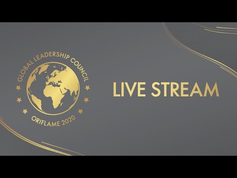 Oriflame Global Leadership Council 2020