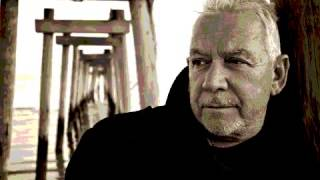 Eric Burdon - Woman Of The Rings