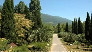 г. Гудаута, Абхазия, www.akva-abaza.ru(Гудаута -- курортный город в Абхазии. Он находится в 43 км от Гагры и в 37 км от столицы Абхазии -- города Сухум...., 2011-08-26T12:49:52.000Z)