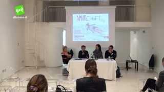 Amarcort Film Festival 2013, al via lo spazio dedicato a giovani registi e produzioni indipendenti